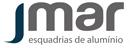 Logo Jmar